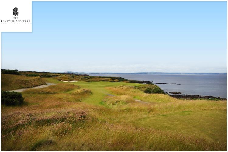 HD Golf Courses - High Definition Golf- Indoor Golf Simulator ...